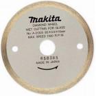 Алмазный диск Makita 85х15 сегмент A-01323